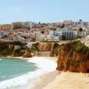 Revitalising in the Algarve