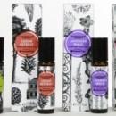 Tisserand Aromatherapy unveils new National Trust range