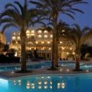Gozo Pampering – The Kempinski San Lawrenz Resort and Spa