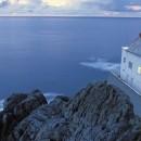 Revitalising Norway