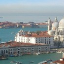 Afloat in Venice – the 'city on the water'