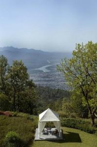 Ananda-suite-pavilion-view