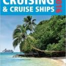 Cruising & Cruise Ships 2016