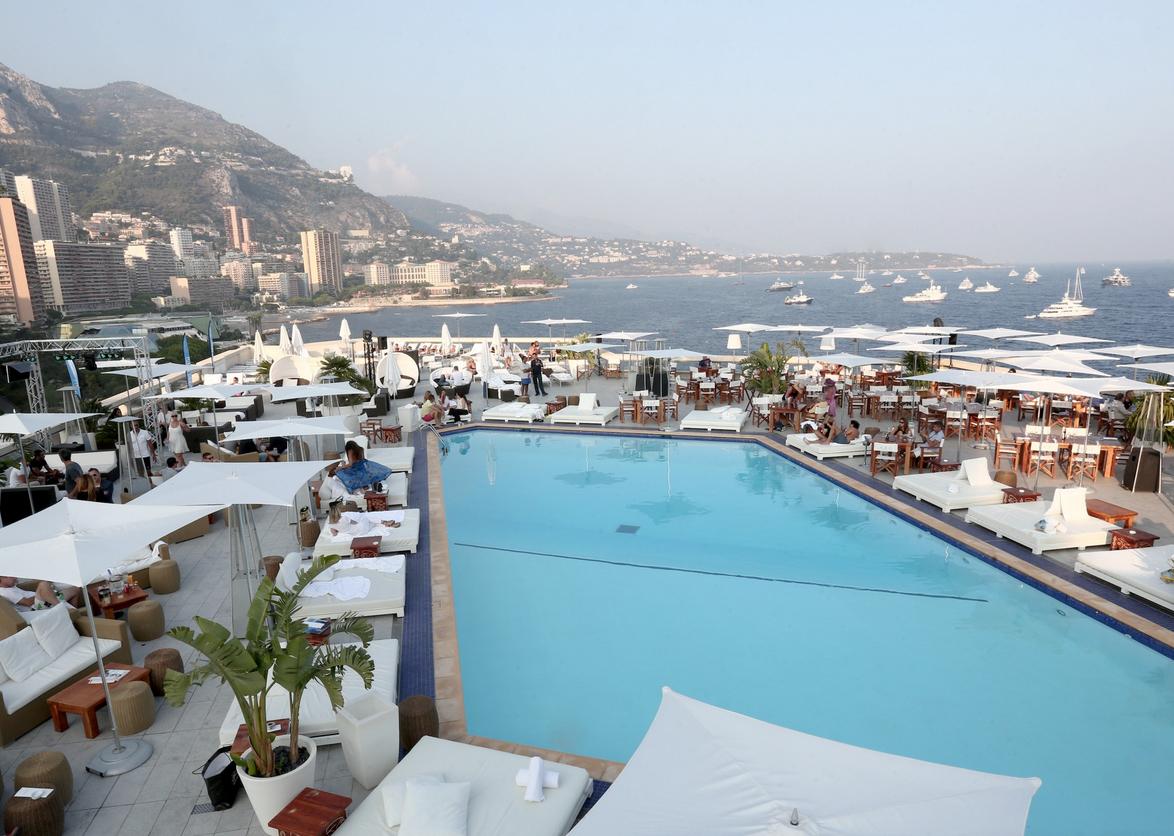 Αποτέλεσμα εικόνας για The Fairmont bar Monaco
