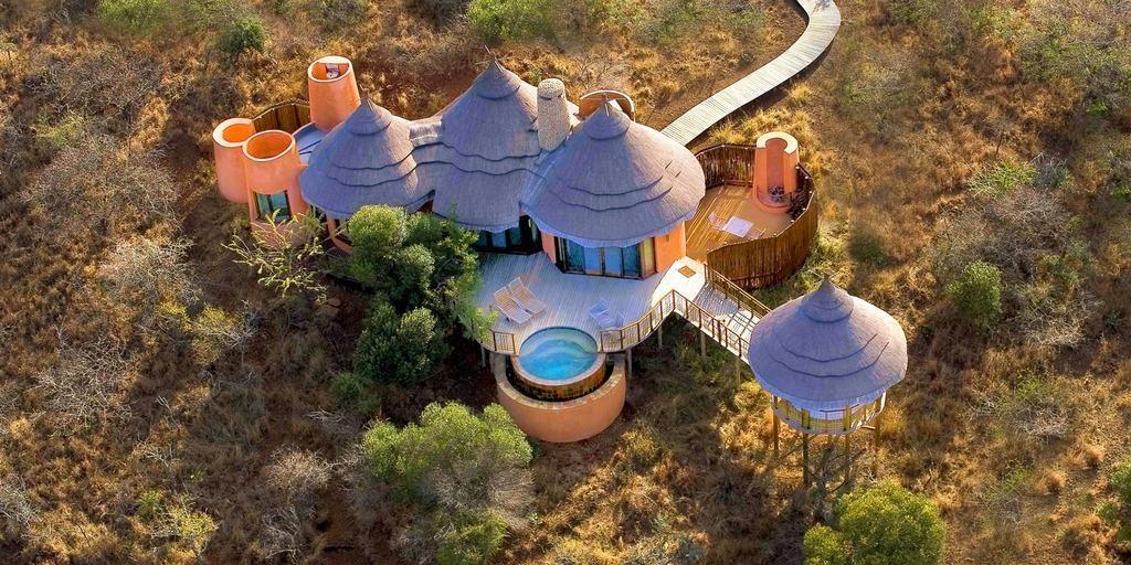 Thanda, South Africa