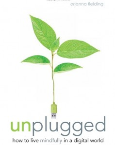 Book cover for Unplugged