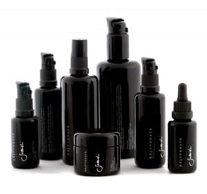Sodashi Products