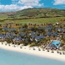 Colourful Mauritius