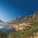 Cape Honeymoon & Spa