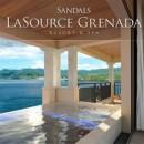 Changes at LaSource Resort