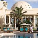 Thalasso – Tunisian Style