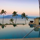 An Aloha Honeymoon