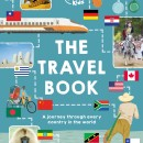 The Travel Book – A journey through every country in the world