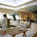 La Parisienne Spa Treatment at SoSpa, Sofitel St James's, London