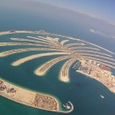 Jumeirah Zabeel Saray, The Palm – Dubai